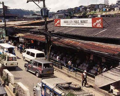 publicmarketbaguio1