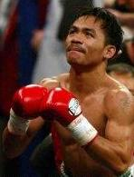 hly_wk_pacquiao