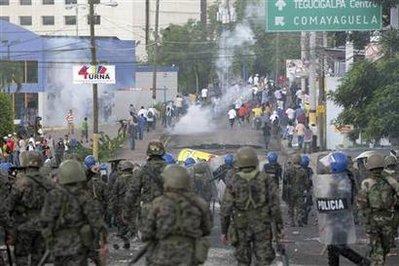 NEWS-US-HONDURAS