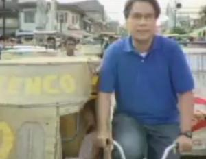 mar_pedicab