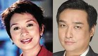ces drilon and ricky carandang relationship questions