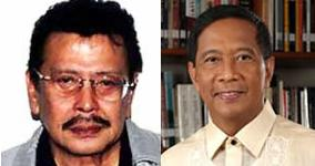 ERAP_SURVEYBINAY