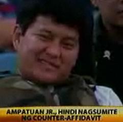 buod ng paglilitis kay andres bonifacio tagalog version