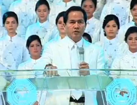 """El sectario Apollo Quiboloy, el autoproclamado """"Hijo de Dios"""" 2010_may-4_quiboloy"""