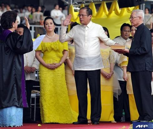 pnoy inaugural address Free essays on reaction about sona for students use our papers quiapo, manila state of the nation address (sona) by: president benigno pnoy aquino published this no reads john f kennedy inaugural address speech introduction within this paper a focus on a speech given.