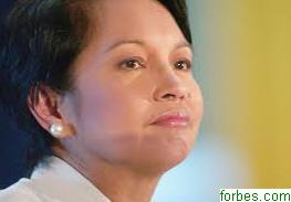 Nalulungkot tayo, ang sambayanang Pilipino, sa karamdaman ni dating Pangulong Aquino..
