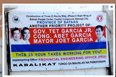 Governor abet garcia of bataan wife sexual dysfunction