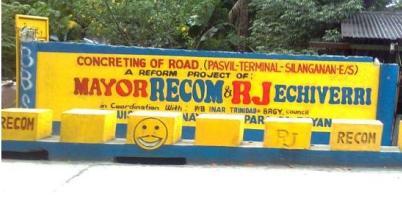 8-Reform