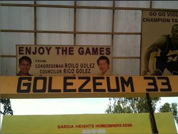 12-Golezeum