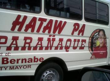 12-Hataw