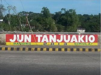 12- Jun Tanjuakio-Tarlac