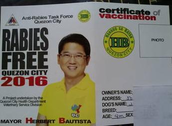 12-Rabies