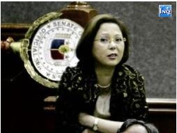 Jan 27 - Gigi Reyes-Inquirer