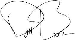 Dan_brown_signature