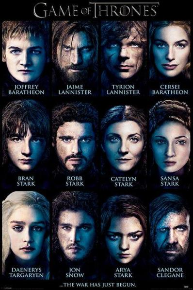 pp33098-game-of-thrones-poster