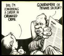 Corruptuo
