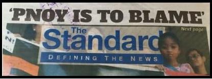 1Standard