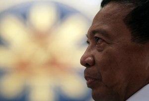 Vice-President-Jejomar-Binay