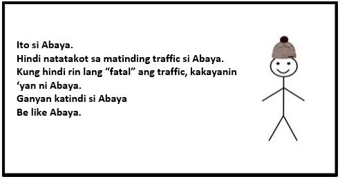1Abaya