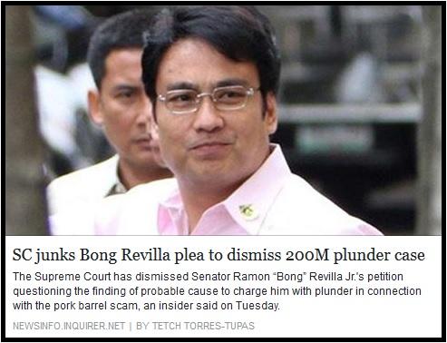 1bong-inquirer