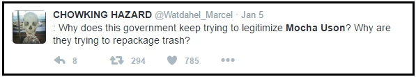 1watdahel_marcel