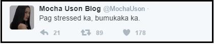 mochabukaka