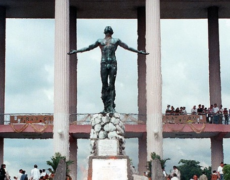 01Oblation