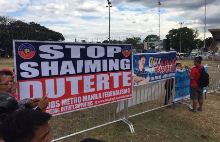 1DuterteShaming