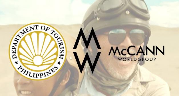 1McCann
