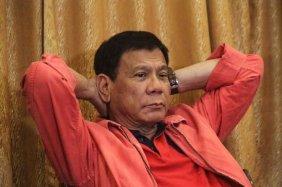 President-elect-Rodrigo-Duterte-Karlos-Manlupig-Inq-Min-May-28-2016-620x413