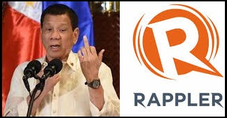 EXCLUSIVE: MALACAÑANG'S FULL STATEMENT ON SEC'S RULING VS. RAPPLER