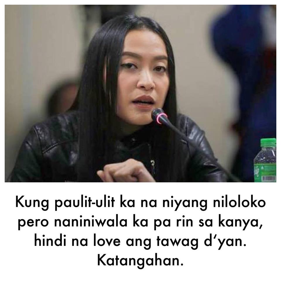 SLAM BOOK: MOCHA USON