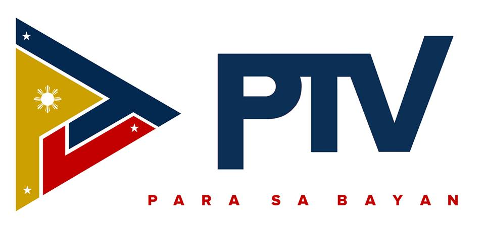 EXCLUSIVE: PTV 4 ANNOUNCES NEW PROGRAMMING LINE UP