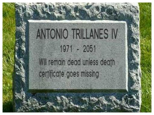 2Trillanes
