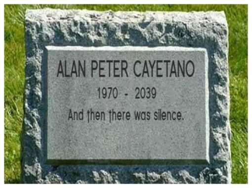 8Alan Peter